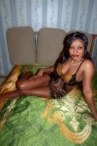 Проститутка Мари, 89031789786