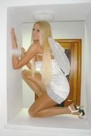 Проститутка Анна, +79259353887