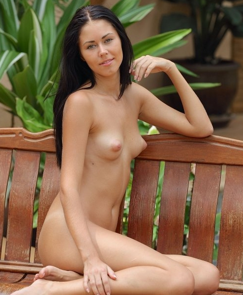 Sexy Macy Via Eroticbeauties 1