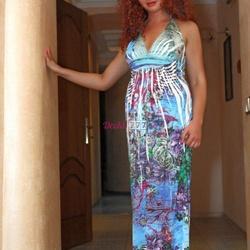 Проститутка Анжелика, метро Добрынинская, +7909 586-84-90, фото 4