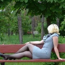 Проститутка Дарья, метро Аэропорт, +7 (909) 631-19-44, фото 7