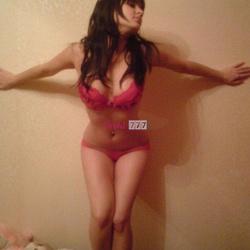 Проститутка Валери, метро Проспект Мира, +7 (925) 718-98-74, фото 2