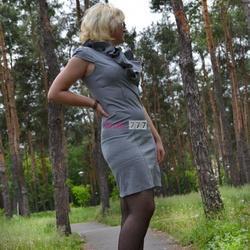 Проститутка Дарья, метро Аэропорт, +7 (909) 631-19-44, фото 9