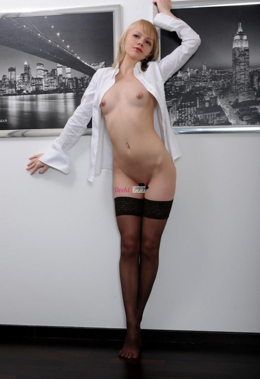 prostitutkami-metro-mitino-ginekologa