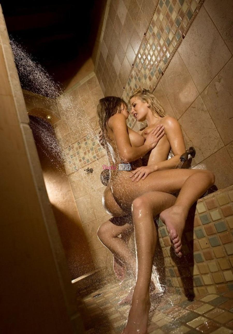 домодедово проститутки форум