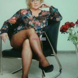 Проститутка Лиза, метро Алтуфьево, +7965 765-67-44, фото 1