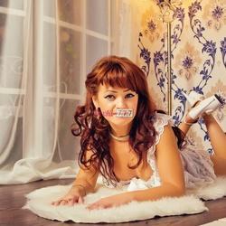 Проститутка Татьяна, метро Курская, +7 (909) 586-84-90, фото 3