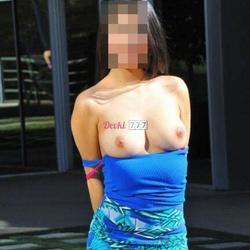 Проститутка Янина, метро Медведково, +7 (964) 506-49-23, фото 6
