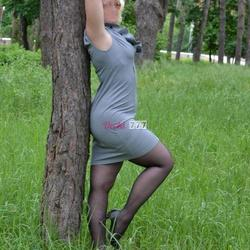 Проститутка Дарья, метро Аэропорт, +7 (909) 631-19-44, фото 1