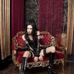 Проститутка Линда, метро Курская, +79253163144, фото 6
