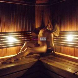 Проститутка Дуня, метро Улица Академика Янгеля, +7 (926) 702-65-07, фото 5