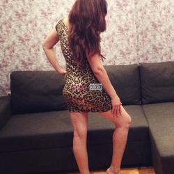Проститутка Вика, метро Бабушкинская, не работает, фото 4