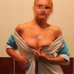 Проститутка Василина, метро Динамо, +7(981)689-37-83, фото 6