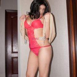 Проститутка Оксана, метро Алма-Атинская, +7 (968) 570-74-73, фото 3