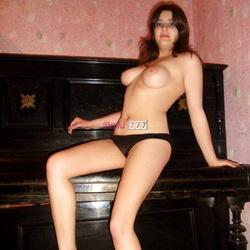 Проститутка Евгения, метро Аэропорт, +7 (968) 523-11-48, фото 2