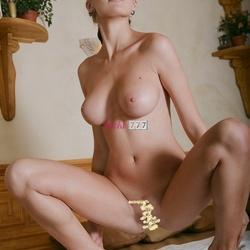 Проститутка Лика, метро Александровский сад, +7964 384 0959, фото 2
