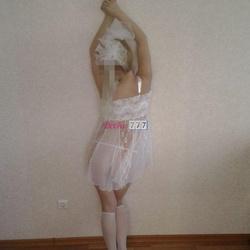 Проститутка Юлианна, метро Октябрьская, +7 (965) 279-30-89, фото 7