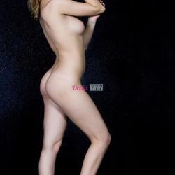 Проститутка Ксюша, метро Владыкино, +7(926) 061-95-34, фото 3