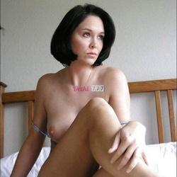 Проститутка Дарина, метро Беляево, +7 (929) 642-62-17, фото 2