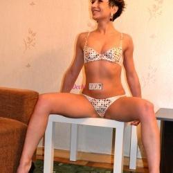Проститутка Алиса, метро Ленинский проспект, +7981 688-41-90, фото 1