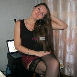 Проститутка Лена, метро Курская, +7 964 384 09 59, фото 2