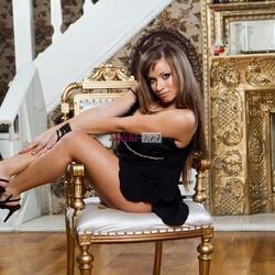 Проститутка Оксана, метро Курская, +79252144790, фото 4
