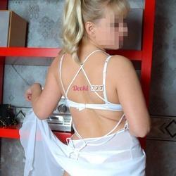 Проститутка Оля, метро Киевская, +7 (903) 244-52-58, фото 5