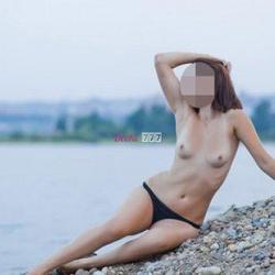 Проститутка Сабина, метро Полежаевская, +7 (967) 062-10-36, фото 5