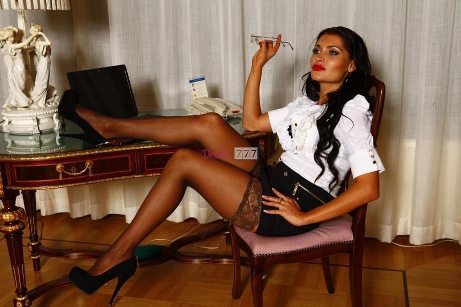 Проститутки 911 лиза 2000 петроградскаЯ