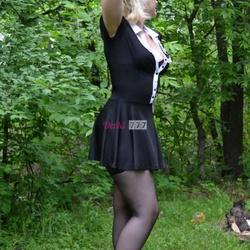 Проститутка Дарья, метро Аэропорт, +7 (909) 631-19-44, фото 4