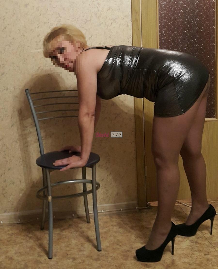 prostitutka-na-chas-zelenograd