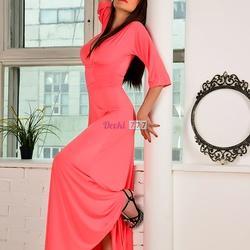 Проститутка Татьяна, метро Китай-город, 89258828146, фото 2