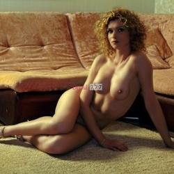 Проститутка КРИСТИНА, метро Академическая, 8 967 062 10 36, фото 2
