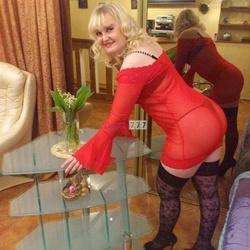 Проститутка Таисия, метро Марьина роща, +7 (965) 228-20-60, фото 7