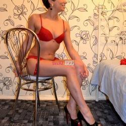 Проститутка Алиса, метро Ленинский проспект, +7981 688-41-90, фото 3